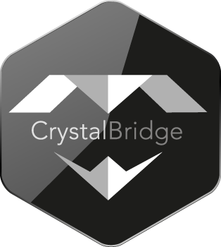 snp_crystalbridge_hexagon_314x350.png