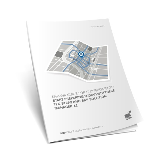 snp_practical_guide_mockup_S4HANA_Guide_for_IT_departments_500x500.jpg