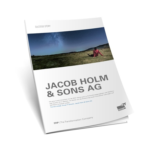 snp_success_story_mockup_jacob_holm_500x500.jpg