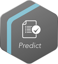 snp_predict_hexagon_314x350.png