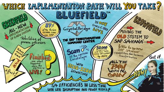 Bluefield small graphic oct.jpg