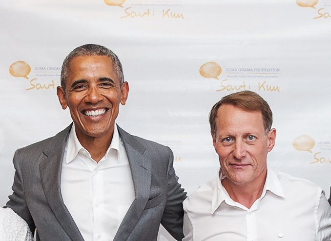 Andreas Schneider-Neureither and Barack Obama.jpg