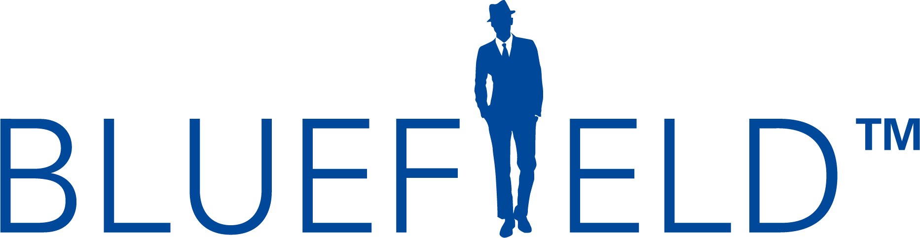 Logo-Mr-Bluefield