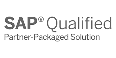 SAP Qualified - Partner Packages Soluion