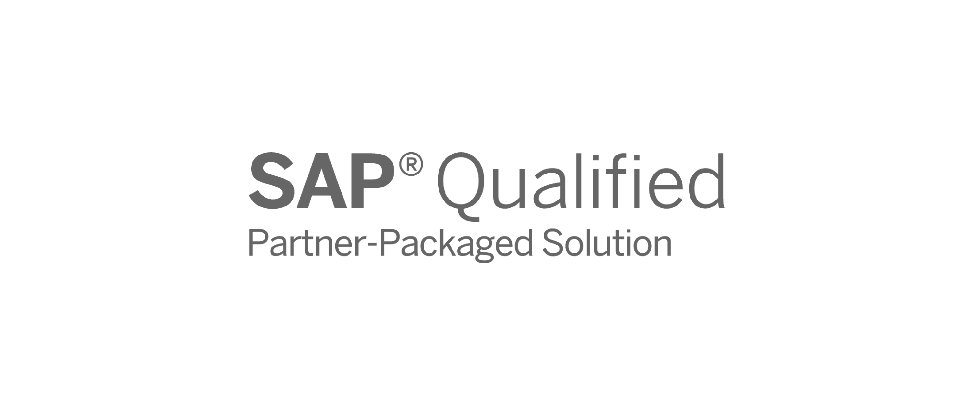 SAP_Qualified_PartnerPackageSolution_R (1)