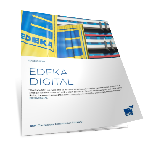 EDEKA_DIGITAL_EN