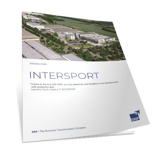 Intersport_EN