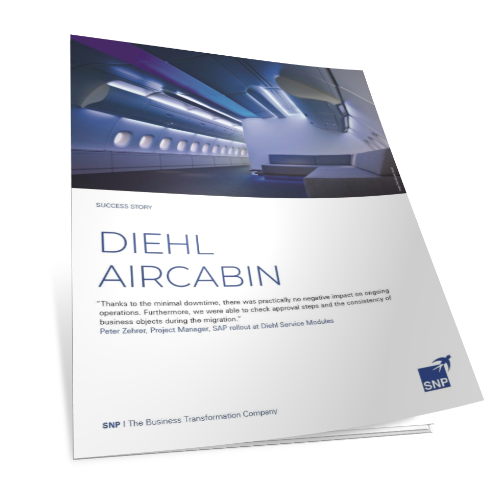 RZ_Success_Story_BLT_-_Diehl_Aircabin_en