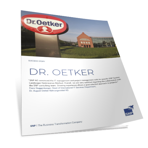 RZ_Success_Story_BLT_-_DrOetker_en