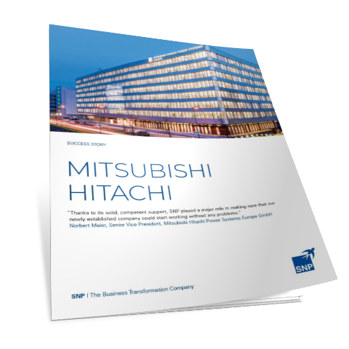 RZ_Success_Story_BLT_-_Hitachi_en