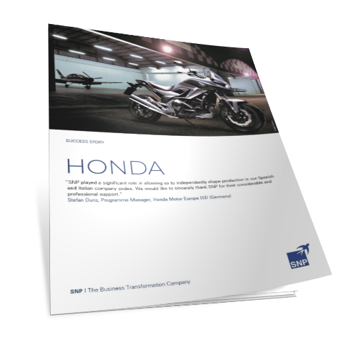 RZ_Success_Story_BLT_-_Honda_en
