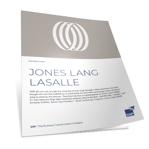 RZ_Success_Story_BLT_-_Jones_Lang_LaSalle_en