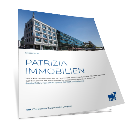 RZ_Success_Story_BLT_-_Patrizia_Immobilien_AG_en