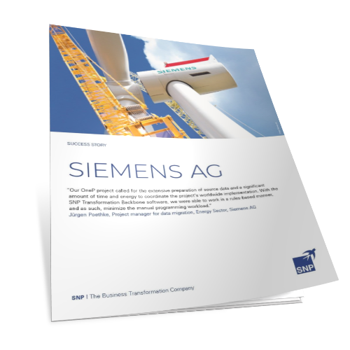 RZ_Success_Story_BLT_-_Siemens_Energy_en
