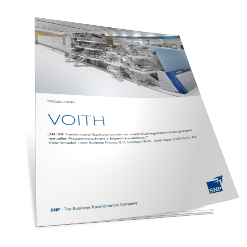 Success_Story_BLT-_Voith_de