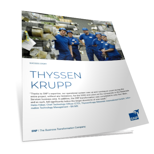 Success_Story_BLT_-_ThyssenKrupp_IT_ERP_en