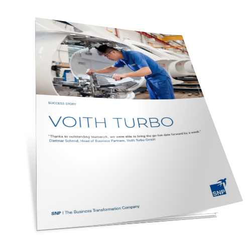Success_Story_BLT_-_Voith_Turbo_en