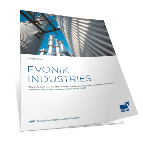 Success_Story_DPM_-_Evonik_Industries_en