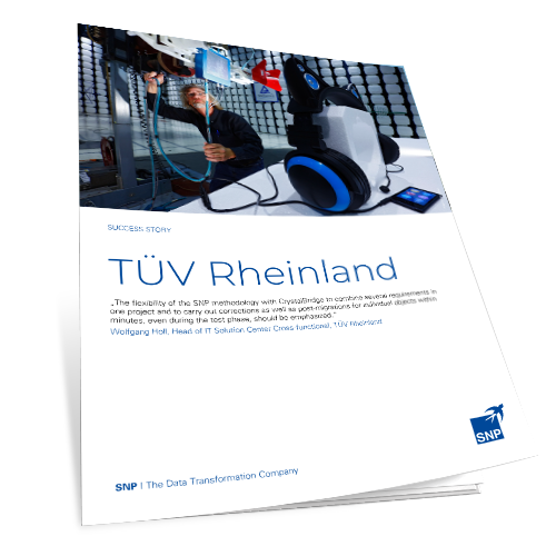 TÜV_Mock-up2
