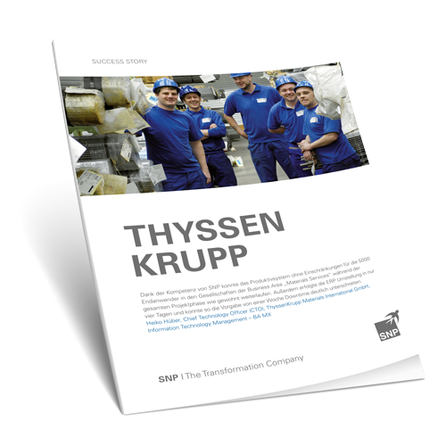RZ_Success-Story-BLT---ThyssenKrupp-IT-ERP