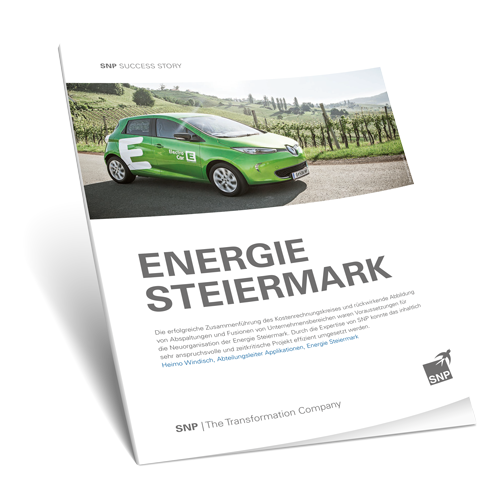 Success_Story_BLT_-_Energie_Steiermark