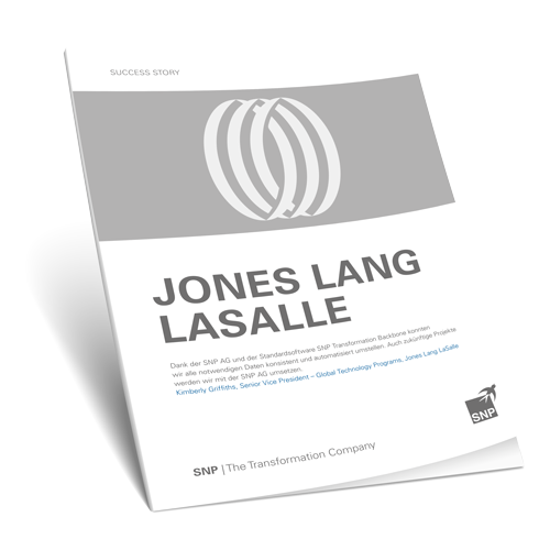 Success_Story_BLT_-_Jones_Lang_LaSalle