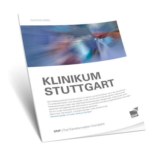 Success_Story_BLT_-_Klinikum_Stuttgart