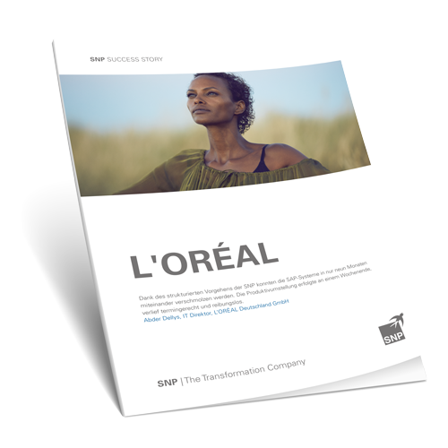 Success_Story_BLT_-_Loreal