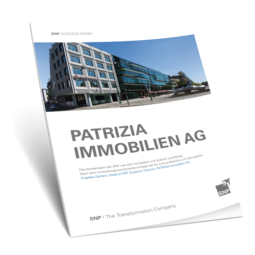 Success_Story_BLT_-_PatriziaImmobilien