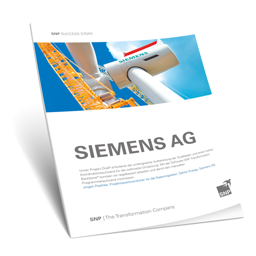 Success_Story_BLT_-_Siemens_Energy