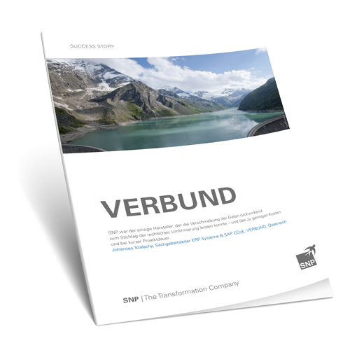 Success_Story_BLT_-_VERBUND