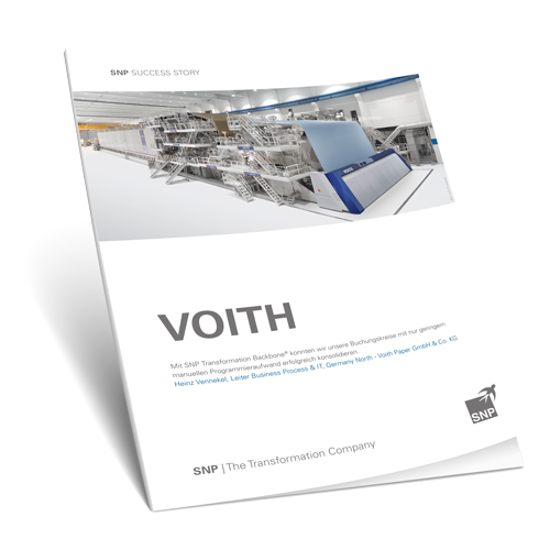 Success_Story_BLT_-_Voith