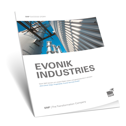 Success_Story_DPM_-_Evonik_Industries