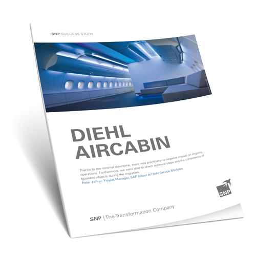 Success_Story_BLT_-_Diehl_Aircabin_EN
