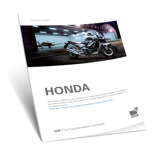Success_Story_BLT_-_Honda_en