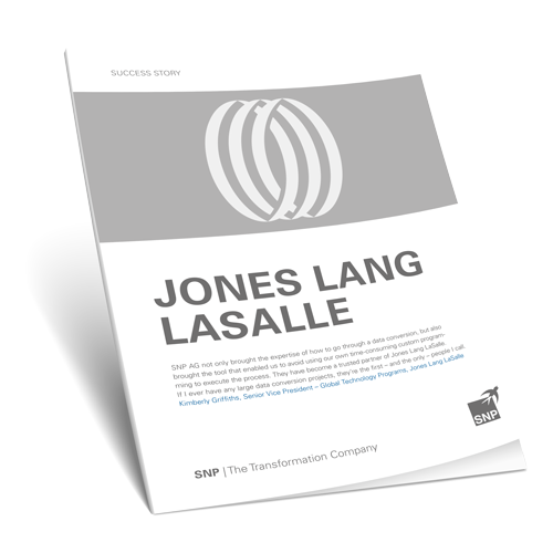 Success_Story_BLT_-_Jones_Lang_LaSalle_en