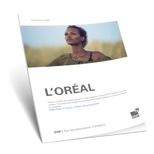 Success_Story_BLT_-_LOreal_en