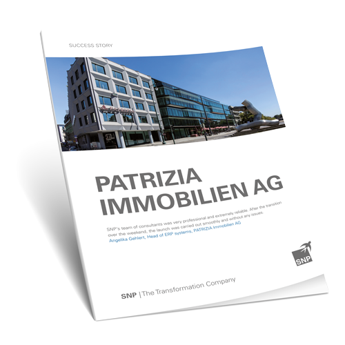 Success_Story_BLT_-_Patrizia_Immobilien_AG_en