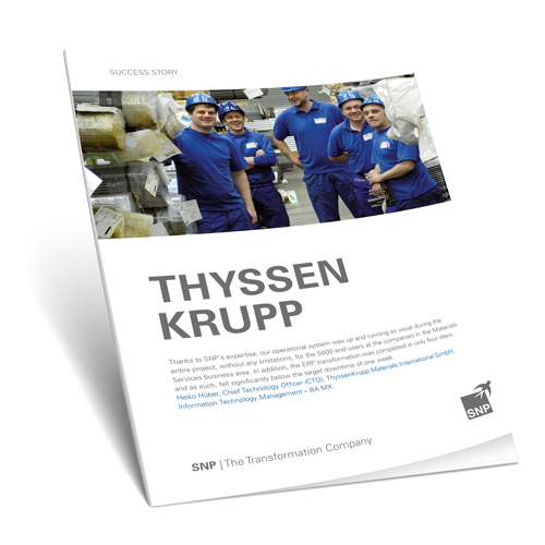 Success_Story_BLT_-_ThyssenKrupp_IT_en