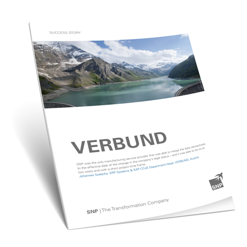 Success_Story_BLT_-_VERBUND_en