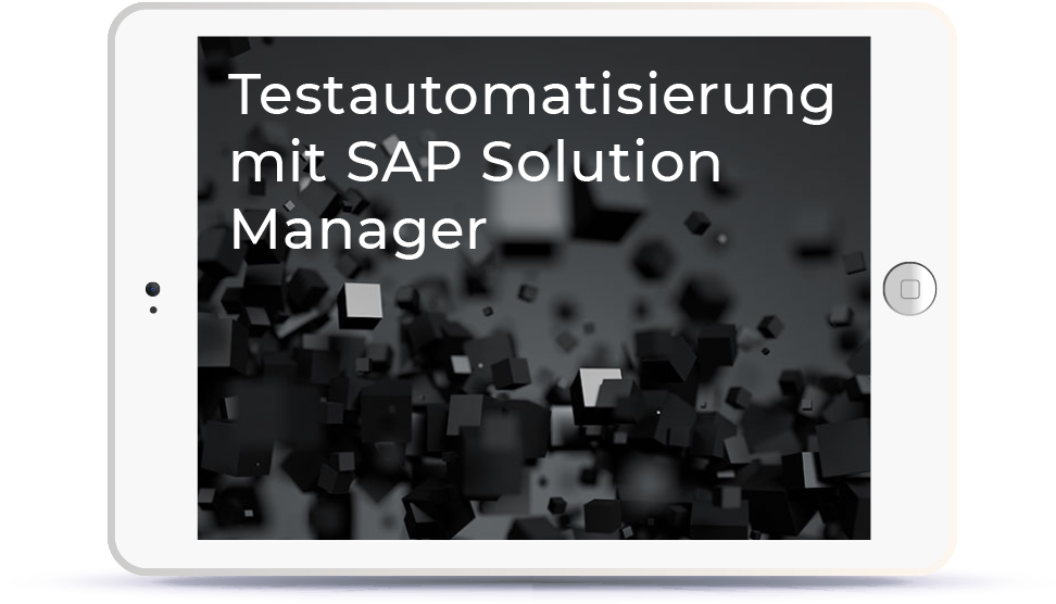 WEBINAR: SAP ABAP/Java Development Center aus SNP. Book