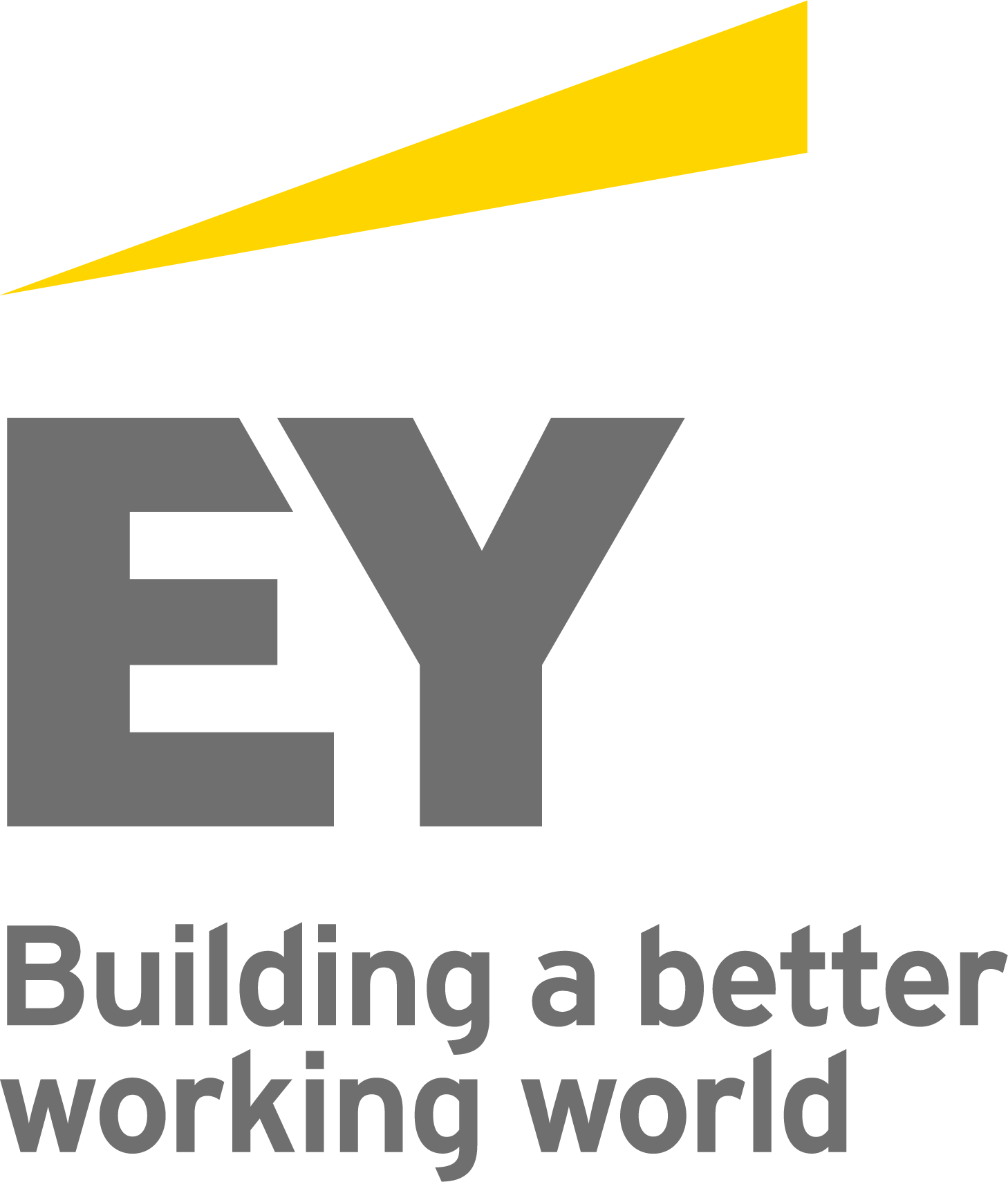 EY_Logo_Beam_Tag_Stacked