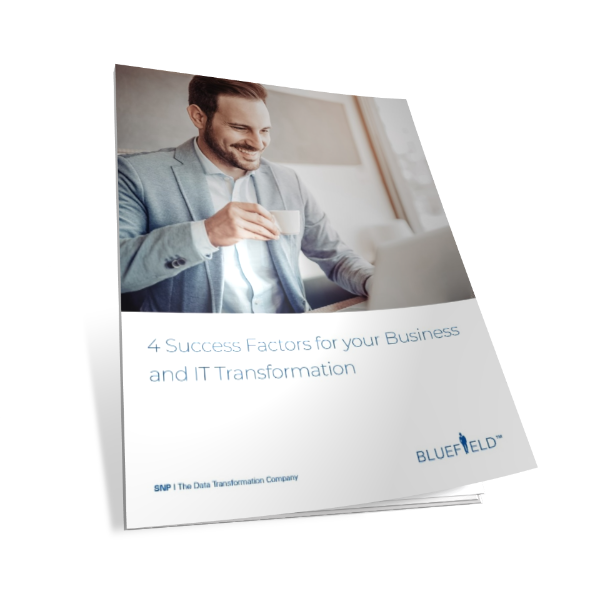 DS_BLUEFIELD_-_4_Success_Factors_for_Business_and_IT_Transformation_lay04