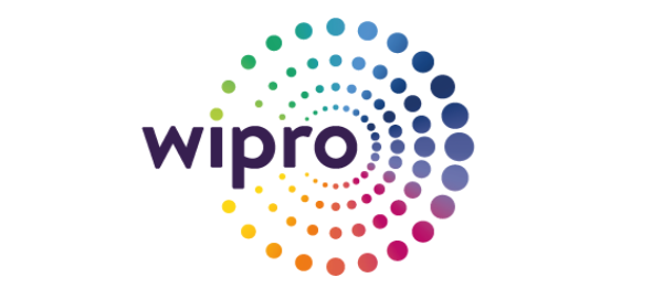 wipro_business_partner